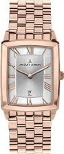 Vyriškas laikrodis Jacques Lemans Bienne 1-1611J