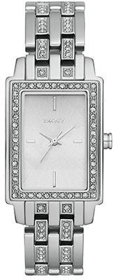Laikrodis DKNY NY8623