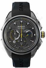 Laikrodis GANT MILFORD II W11008