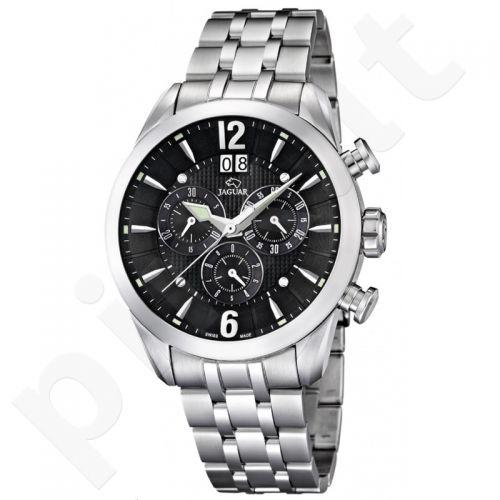 Vyriškas laikrodis Jaguar J660/4