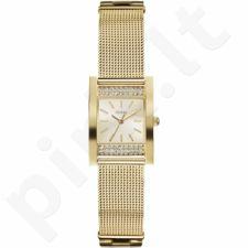 Moteriškas !GUESS laikrodis W0127L2