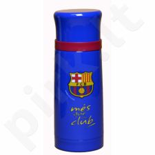 Termosas FC Barcelona CAMP NOU 350ml 75312