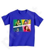 Vaikiški marškinėliai su Jūsų pasirinkta nuotrauka
