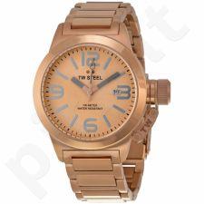 Moteriškas laikrodis TW Steel TW303