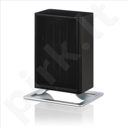 Stadler Heater ANA Little Black A031E/ Power: 1200W/ 2 speed levels