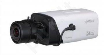 IP network camera 6M Full HD HF8600EP