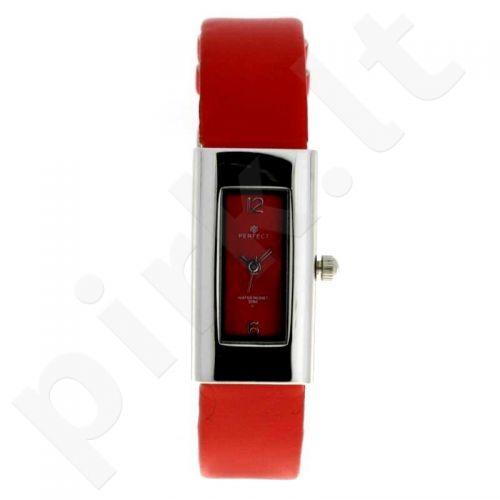 Moteriškas laikrodis PERFECT PRF-K01-022