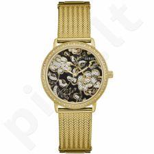 Moteriškas GUESS laikrodis W0822L2