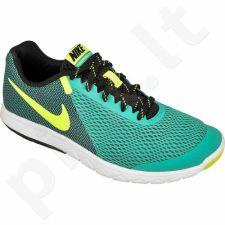 Sportiniai bateliai  bėgimui  Nike Exprience Running 5 W 844729-300