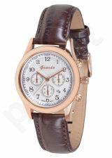 Laikrodis GUARDO 10512-7
