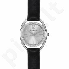 Laikrodis ROCCOBAROCCO  JACKIE RB0259