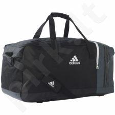 Krepšys Adidas Tiro 17 Team Bag M S98392