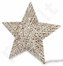 LED žvaigždė  103774