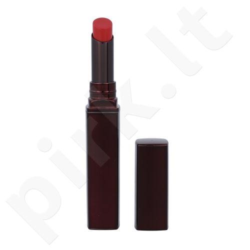 Laura Mercier Rouge Nouveau Weightless Lūpų dažai, kosmetika moterims, 1,9g, (Silk)