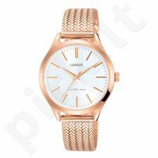 Moteriškas laikrodis LORUS RG210MX-9