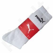 Kojinės Puma 7308-300