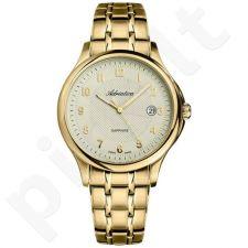 Vyriškas laikrodis Adriatica A1272.1121Q