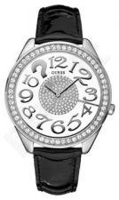 Laikrodis Guess W11143L1
