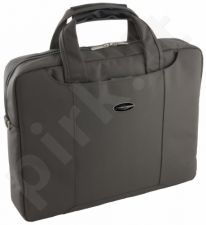 ESPERANZA Nešiojamo kompiuterio krepšys 15,6'' ET179 AREZZO