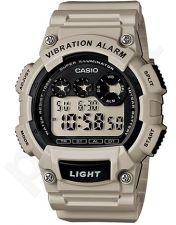 Laikrodis Casio W-735H-8A2