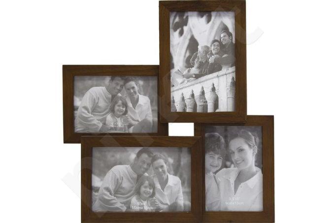 Nuotraukų rėmelis 61012