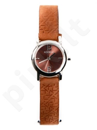 Laikrodis Kookai KOO304/DU