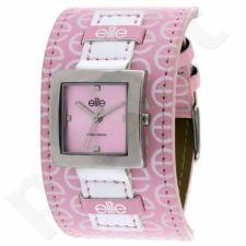 Stilingas Elite laikrodis E50742-012