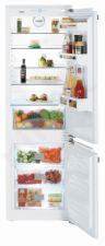 Įmontuojamas šaldytuvas LIEBHERR ICUN 3314