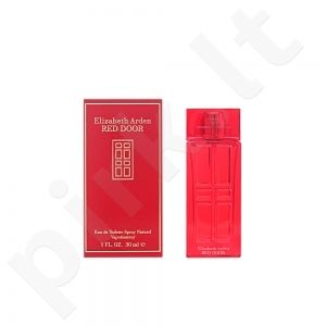 ELIZABETH ARDEN RED DOOR EDT vapo 30 ml moterims
