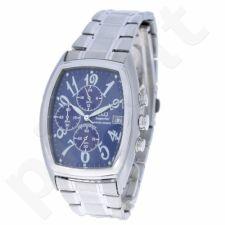 Vyriškas laikrodis Q&Q W624J215