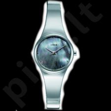 Moteriškas laikrodis STORM  SLING BLUE PEARL