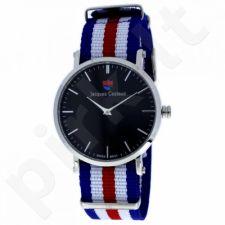 Vyriškas laikrodis Jacques Costaud JC-1SBN05