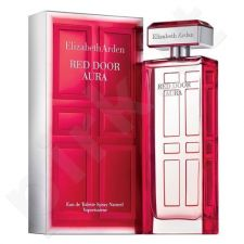 Elizabeth Arden Red Door Aura, EDT moterims, 100ml, (testeris)