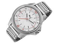 Puma Theme PU103511002 vyriškas laikrodis