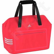 Krepšys Adidas Climacool Teambag S AB0681