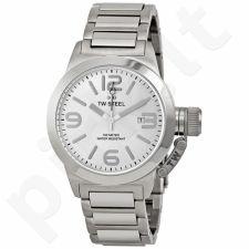 Vyriškas laikrodis TW Steel TW304