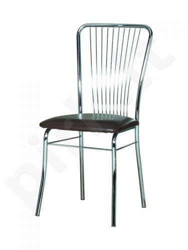 Kėdė NERON