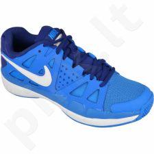 Sportiniai bateliai  tenisui Nike Air Vapor Advantage W 599364-414