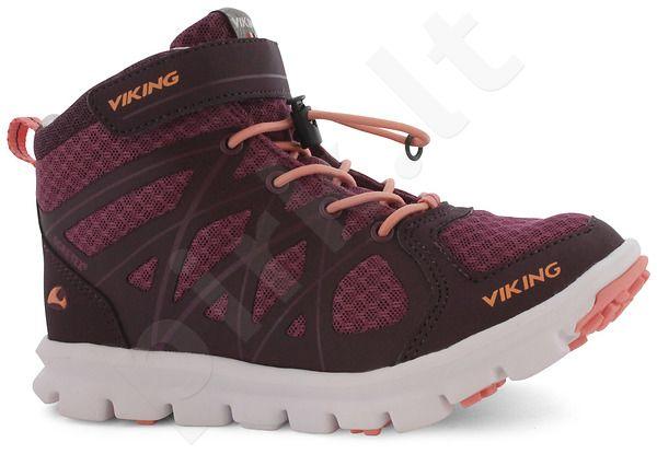 Auliniai batai vaikams VIKING FAUN MID GTX (3-45295-6283)
