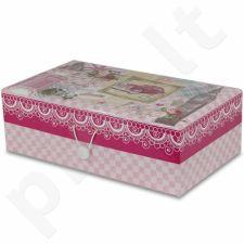 Dėžutė 104067