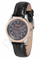 Laikrodis GUARDO 10512-8