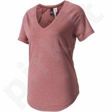 Marškinėliai Adidas Image Tee W S97201