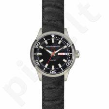 Laikrodis ROCCOBAROCCO  SPORT RBS0042