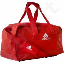 Krepšys Adidas Tiro 17 Team Bag S BS4749