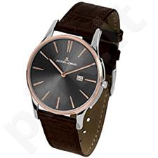 Vyriškas laikrodis Jacques Lemans 1-1936E