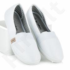 BELLA PARIS Laisvalaikio batai
