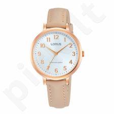 Moteriškas laikrodis LORUS RG234MX-8