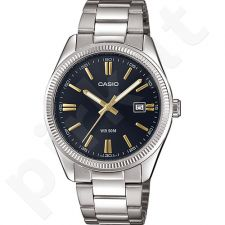 Vyriškas laikrodis CASIO MTP1302PD-1A2VEF