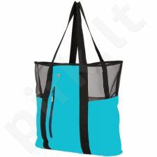 Sportinis krepšys 4F W H4L19-TPL001 34S mėlynas