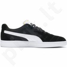 Sportiniai bateliai  Puma Astro Kick M 369115 01